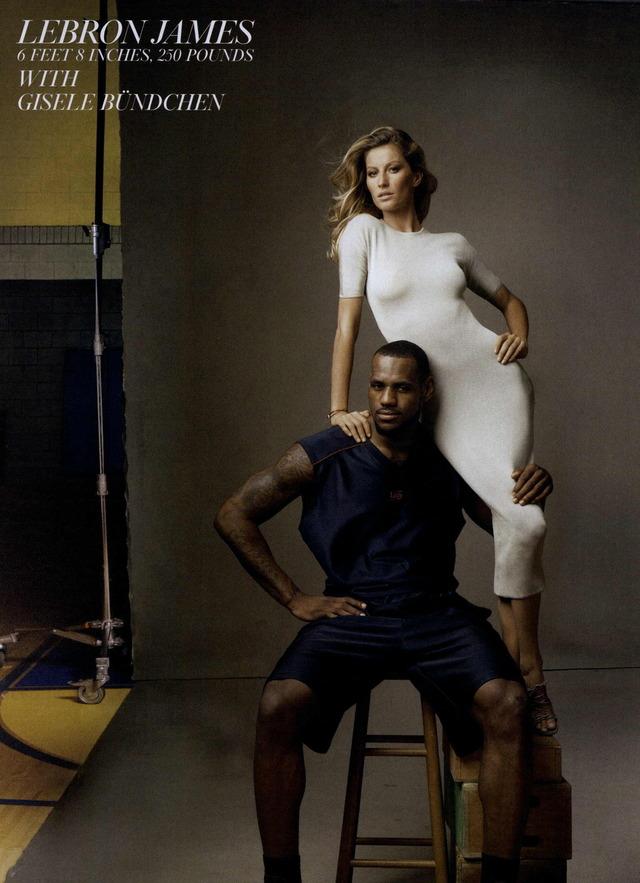 large 640x 1 - LeBron James / Vogue