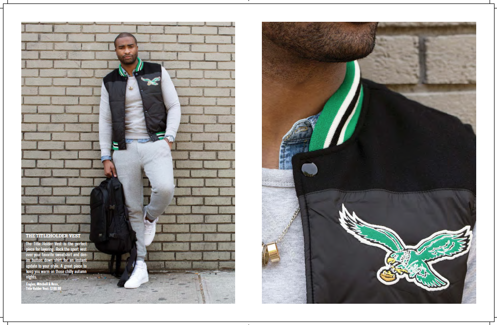 "Screen Shot 2014 10 06 at 1.00.48 PM - NFL Style ""The Essentials"" Lookbook"