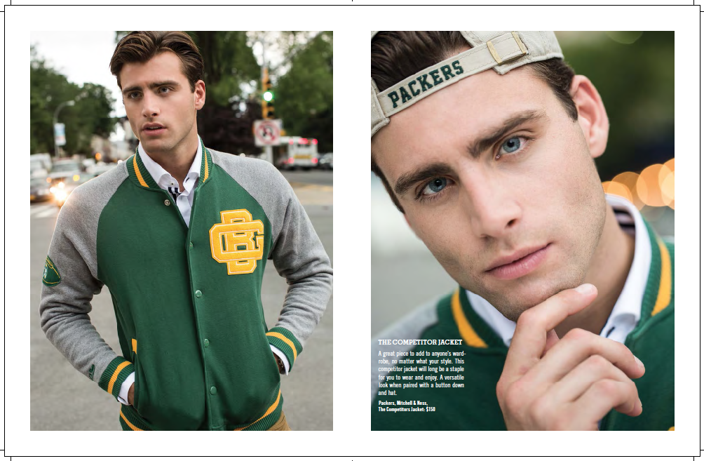 "Screen Shot 2014 10 06 at 1.02.03 PM - NFL Style ""The Essentials"" Lookbook"
