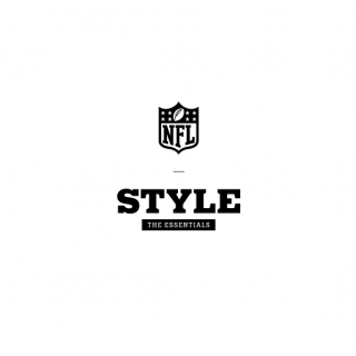 "Screen Shot 2014 10 06 at 12.59.21 PM 320x320 - NFL Style ""The Essentials"" Lookbook"