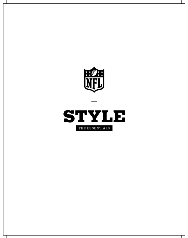 "Screen Shot 2014 10 06 at 12.59.21 PM - NFL Style ""The Essentials"" Lookbook"