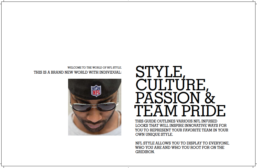 "Screen Shot 2014 10 06 at 12.59.44 PM - NFL Style ""The Essentials"" Lookbook"