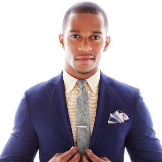 victor cruz jpg 320x320 - GQ+A with Victor Cruz