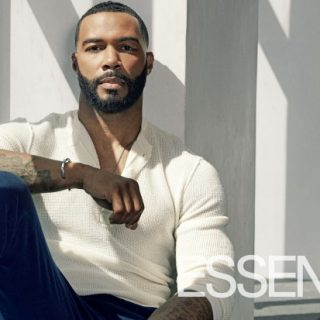 OH 320x320 - Omari Hardwick On Essence Cover